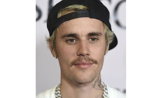 Justin Bieber accused of cultural appropriation over hairstyle